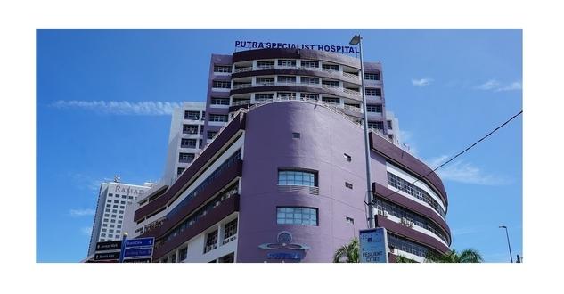 Clinic Hospital In Melaka Malaysia Bookdoc